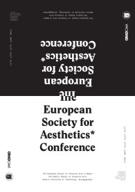Aesthetics-ConferencePoster-A2-FA-3-page-001-723x1024